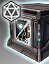 Special Equipment Pack - Tzenkethi Modules icon.png