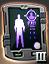 Training Manual - Intelligence - Photonic Decoy III icon.png