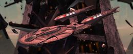 USS Tesla.png
