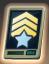 750 Reputation Mark Bonus Pool icon.png