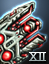 Antiproton Dual Heavy Cannons Mk XII icon.png