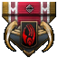 Defender of Regulus Sector Block icon.png