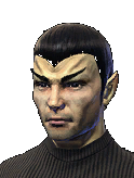 Doff Unique Sf Romulan M 02 icon.png