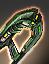 Elachi Crescent Pistol icon.png