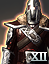 Klingon Honor Guard Armor icon.png