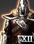 Klingon Honor Guard Armor icon.png