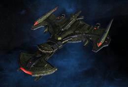 Negh'tev Heavy Battlecruiser.PNG