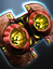 Radiant Antiproton Dual Beam Bank icon.png