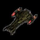 Shipshot Battlecruiser Com Kdf Tac T6.png