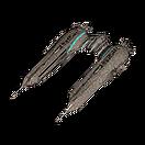 Shipshot Warship Temporal Kdf T6.png