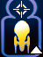 Tactical Mode (Dyson Science Destroyer) icon (TOS Federation).png