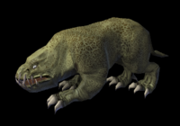 Attacksaur Ensign 01.png
