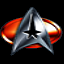 File:Cloak and Bat'leth icon.png