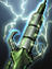 Console - Universal - Ionized Particle Beam icon.png
