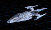 Federation Advanced Escort (Cerberus).png