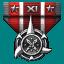 Honor Guard Veteran icon.png
