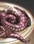 Klingon Octopus icon.png