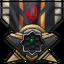 Nemesis of Vessel One of Ten Unimatrix 47 icon.png