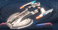 Ship Variant - FED - Alita Heavy Strike Wing Escort (T6).png