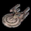 Shipshot Cruiser2.png