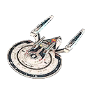 Shipshot Destroyer Recon T6.png