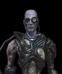 Borg Commander 03.png