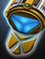 Deteriorating Competition Secondary Deflector icon.png