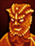 Engineered Soldier icon.png