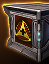 Genetic Resequencer - Ground Trait - Savior icon.png