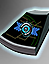 Mirror Incursion Research Assignment icon.png