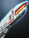Pulse Phaser Cannon icon.png
