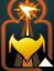 Ramming Speed icon (Romulan).png