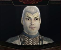 Romulan Patrol Captain.png