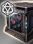 Special Equipment Pack - Ba'ul Antiproton Weapons icon.png