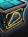 Special Requisition Pack - Tzenkethi Rhas'bej Battlecruiser icon.png