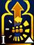 Temporal Operative t4 Casual Glitch icon.png