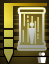 Transporter Malfunction icon.png