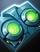 Advanced Diffusive Tetryon Dual Beam Bank icon.png