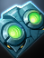Advanced Diffusive Tetryon Dual Beam Bank icon.png