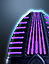 Console - Universal - Dominion Defense Screen icon.png