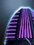 Console - Universal - Dominion Defense Screen icon.png