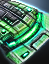 Console - Universal - Enhanced Dynamic Tactical System (Romulan) icon.png