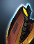 Console - Universal - Metaphasic Solar Capacitor icon.png