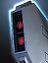 Console - Universal - Photonic Decoy Beacon icon.png