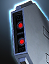 Console - Universal - Photonic Decoy Beacon icon.png