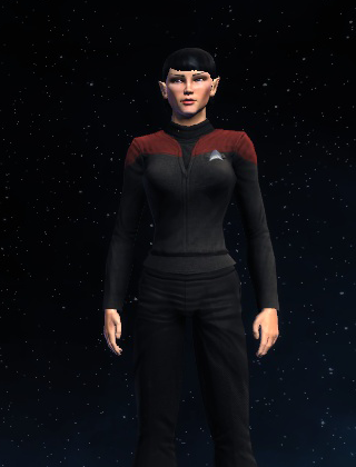 Deep Space Nine Female Front.png
