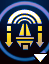 Deploy Aceton Assimilator icon (Federation).png