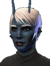 Doffshot Sf Andorian Female 08 icon.png