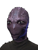 Doffshot Sf Saurian Female 05 icon.png