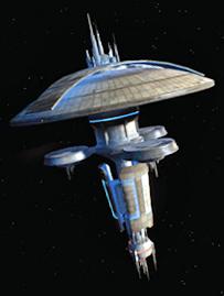 Fed Fleet Starbase 5.png